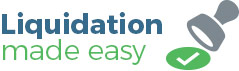 Liquidation Made Easy